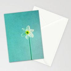 narcisse Stationery Cards