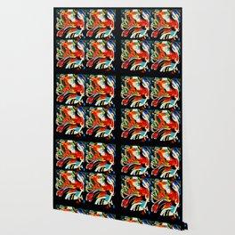 Coat of Arms Wallpaper