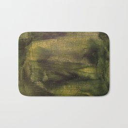 Tapestry Bath Mat