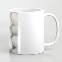 Palindrome Coffee Mug