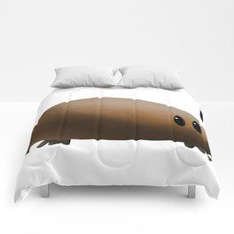 Iki Comforters