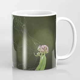 delicadeza Coffee Mug