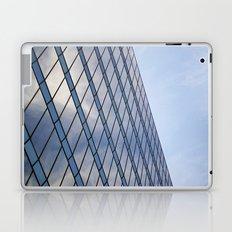 433 Reflections 2 Laptop & iPad Skin