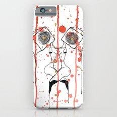 Loud Slim Case iPhone 6s
