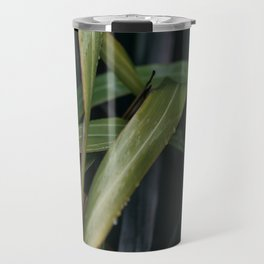 Decorative Travel Mug