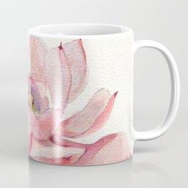 Fleshy Coffee Mug