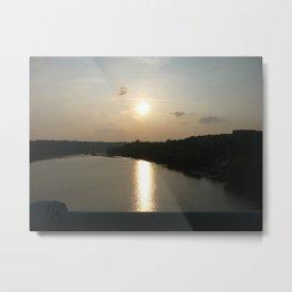 Potomac 1 Metal Print