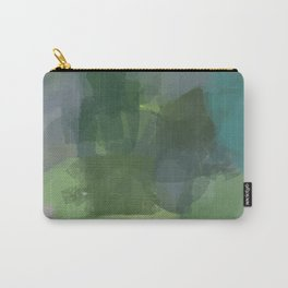 Feel like you can breathe Carry-All Pouch