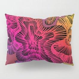 electric limpet Pillow Sham
