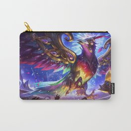 wonders Carry-All Pouch