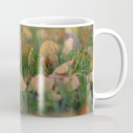 Change your point of view Coffee Mug