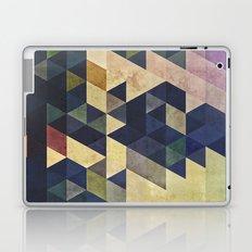 plyss Laptop & iPad Skin