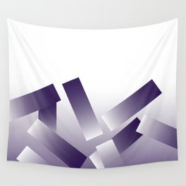 Real Madrid 1996 Wall Tapestry