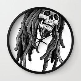 Nesta Wall Clock