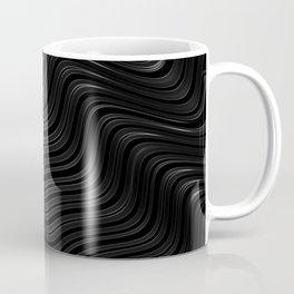 Cenek Coffee Mug