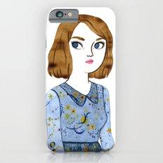 Valentino iPhone 6 Slim Case