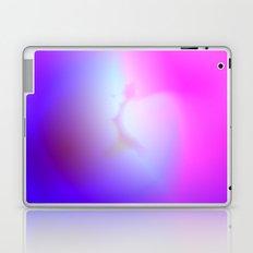 What Lies Beyond the Horizon Laptop & iPad Skin