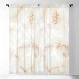 Brown texture of marble Textura marrón de mármol Braune Textur aus Marmor Texture marron de marbre Blackout Curtain