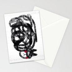 GATTO Stationery Cards