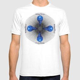 Pure Info T-shirt