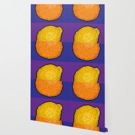 Citrus Fruits Wallpaper
