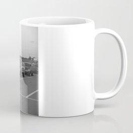 N & O Boyz Coffee Mug