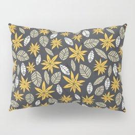 Safari floral pattern Pillow Sham