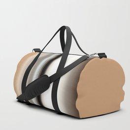 The narrow Room Duffle Bag