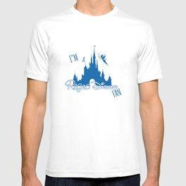 RegnoDisney Fan T-shirt