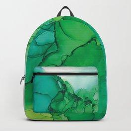 Oceana Backpack