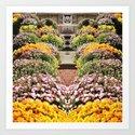 Flowers Flowers by lisaeryn