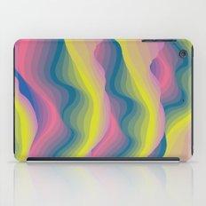 Vibes iPad Case