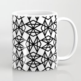 The Evanston 123 Coffee Mug