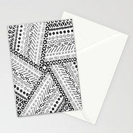 Coalition Tradition Stationery Cards