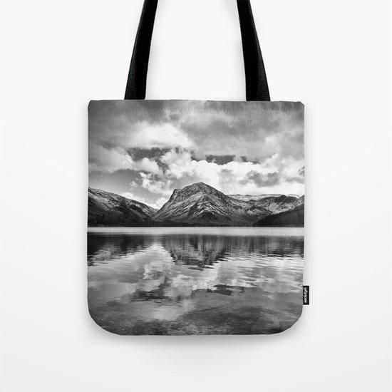 Mereside Tote Bag