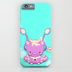 Monster Octo-Kitty Slim Case iPhone 6s