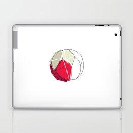 Cartacce Laptop & iPad Skin