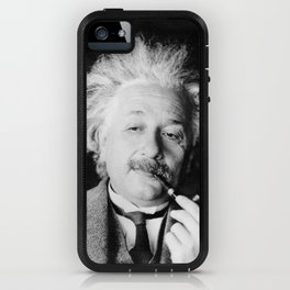 abd iPhone Case