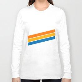 Y2K Long Sleeve T-shirt