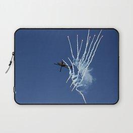 Apache Laptop Sleeve