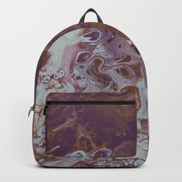 Plum Riot Backpack