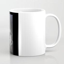 The NightCap Coffee Mug