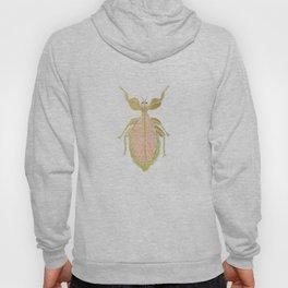 Bug Hoody