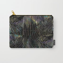 viral Carry-All Pouch