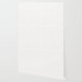 '80s Hearts - Back to Basics Wallpaper