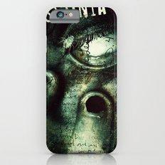 Dissonia iPhone 6s Slim Case