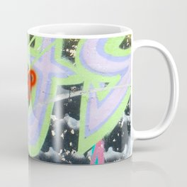So What? Coffee Mug