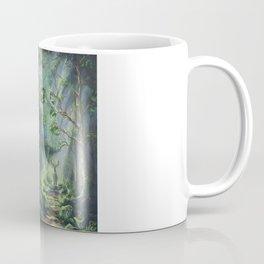 Werifesteria Coffee Mug