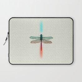 La Libélula Laptop Sleeve