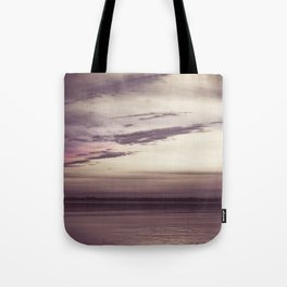 If This Is All Tote Bag